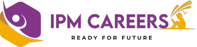 IPM Careers